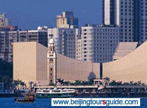 Hong Kong Hotels Hong Kong Accommodation Provided By